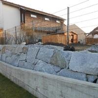 Steinmauer (39)