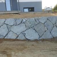 Steinmauer (4)