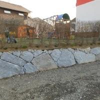 Steinmauer (40)