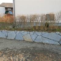 Steinmauer (41)