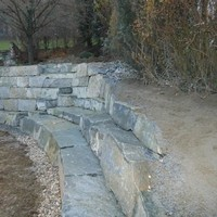 Steinmauer (42)