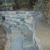 Steinmauer (43)
