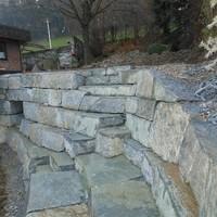 Steinmauer (44)