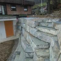 Steinmauer (45)