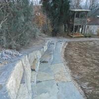 Steinmauer (46)