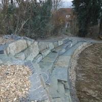 Steinmauer (47)