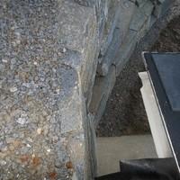 Steinmauer (48)
