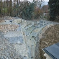Steinmauer (49)