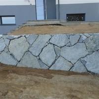 Steinmauer (5)