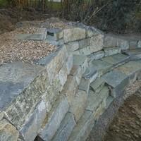Steinmauer (51)