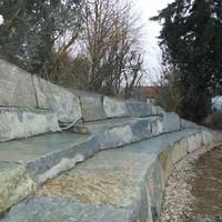 Steinmauer (52)