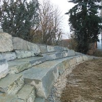 Steinmauer (53)