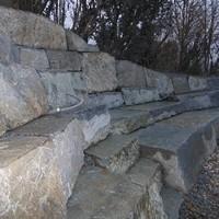 Steinmauer (54)