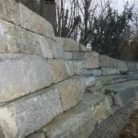 Steinmauer (55)