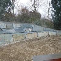 Steinmauer (57)