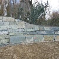 Steinmauer (58)