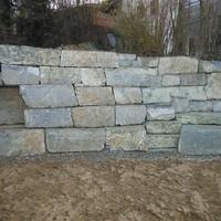 Steinmauer (59)