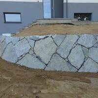 Steinmauer (6)