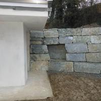 Steinmauer (60)