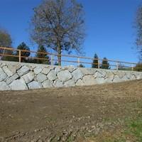 Steinmauer (61)