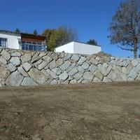 Steinmauer (62)