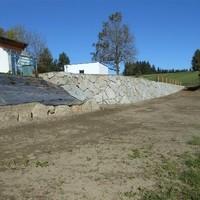 Steinmauer (63)