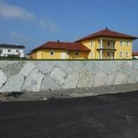 Steinmauer (66)