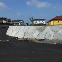 Steinmauer (67)