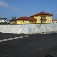 Steinmauer (68)