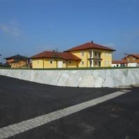 Steinmauer (69)