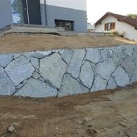 Steinmauer (7)