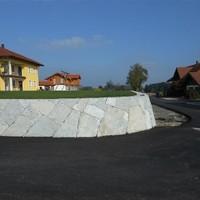 Steinmauer (71)