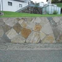 Steinmauer (72)