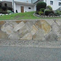 Steinmauer (73)