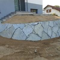 Steinmauer (8)