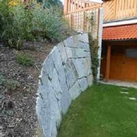 Steinmauer (81)