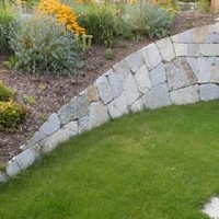 Steinmauer (82)