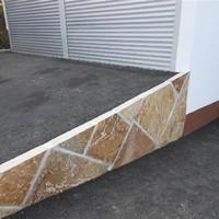 Steinmauer (85)