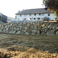 Steinmauer (91)