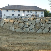 Steinmauer (93)