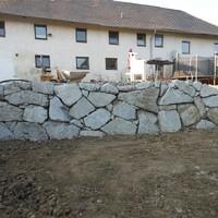 Steinmauer (94)