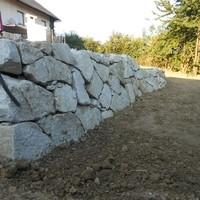 Steinmauer (95)