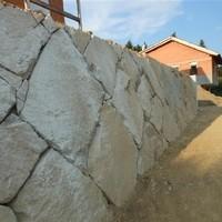 Steinmauer (97)