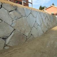 Steinmauer (98)