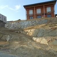 Steinmauer (99)
