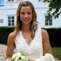 Brautkleider (1)