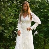 Brautkleider (2)