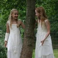 Brautkleider (3)