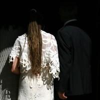 Brautkleider (4)