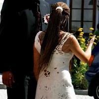 Brautkleider (5)